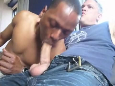 Sex lady movie