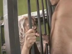 Anal Deliveries 2 - Scene 5