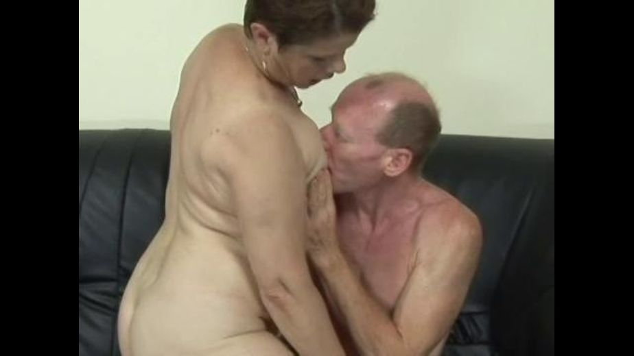 Nasty Old People Having Sex, starring Zsuzsanna, produced by Sunset Media, Gothic Media and Must For Adults. Video Categories: Gonzo, Amateur and Mature.