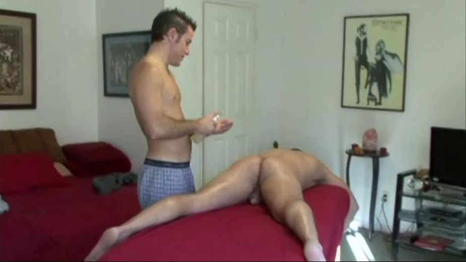 Nick is In Search of The Biggest Dicks, starring Nick Capra, Robbie Ireland and Marc Hammer, produced by Nick Capra. Video Categories: Massage and Muscles.