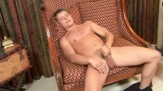 One Twink At A Time - Scene 6