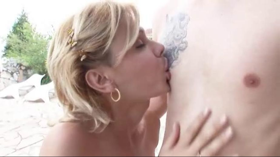 Beautiful Blond Brazillian Shemale Shayene Lima, starring Shayene Lima, produced by Fucked By Shemale. Video Categories: Blondes, Blowjob, Latin and Transgender.