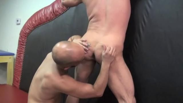 Ty Travis And Zac Zaven Fucking And Sucking