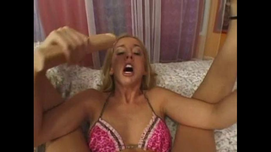 Kelly Fucking Wells Is An Anal Animal, starring Kelly Wells, produced by Casting Couch Kittens. Video Categories: College Girls, Big Tits and Blondes.