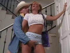 Max hardcore karla lynn, pictures of young girls pussy