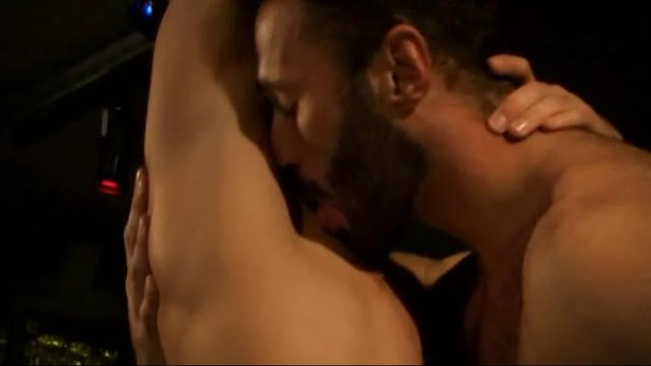 Wilfried Knight and Brice Farmer in a Paris Bar, starring Wilfried Knight and Brice Farmer, produced by Uk Naked Men. Video Categories: Uncut, Euro and Muscles.
