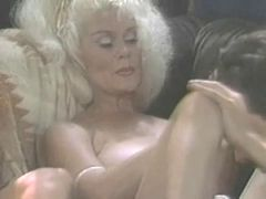 The Golden Age Of Porn: Big Tits - Scene 8