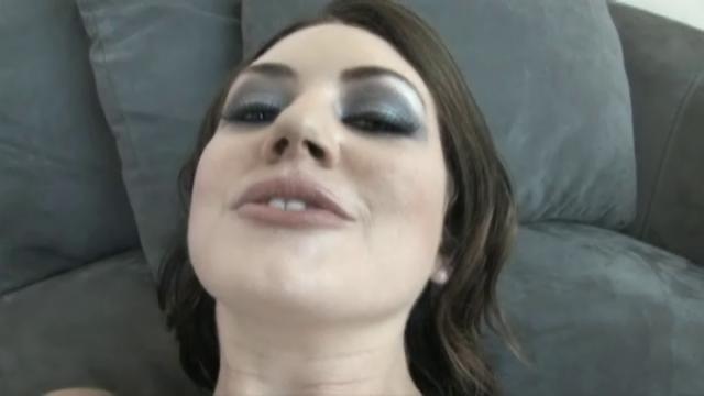 Incontri per sesso a roma