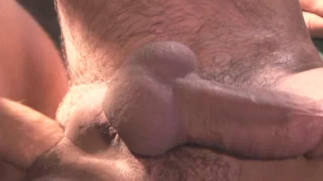 Extreme papi meat from hot latino hunks
