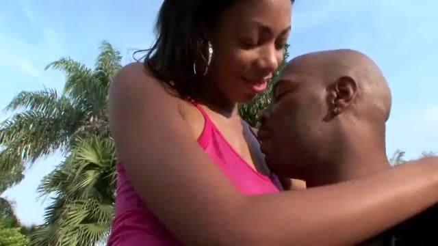 Anal double fisting movie