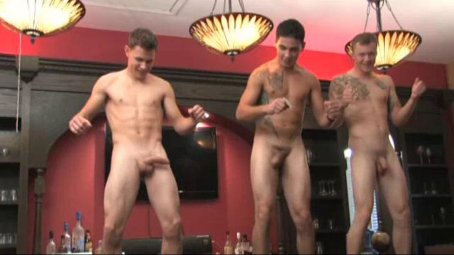 Look Its Pinwheelin' Penises, starring Rusty, Dustin, Zander, Nick Gunner and Bric (Active Duty), produced by Active Duty. Video Categories: Military, Amateur, Masturbation, Blowjob, Big Dick, Muscles and Safe Sex.