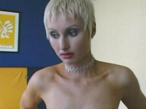 Ruth farah порно видео