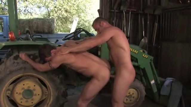 Colby fender porn movies