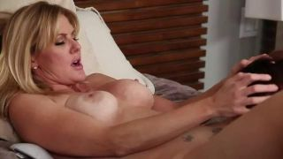 Lesbian Adventures: Older Women, Younger Girls 2 - Scene 4
