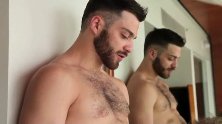 Max Ryder Was Broken In By Tommy Defendi, starring Tommy Defendi and Max Ryder, produced by Cockyboys. Video Categories: College Guys, Blowjob and Muscles.
