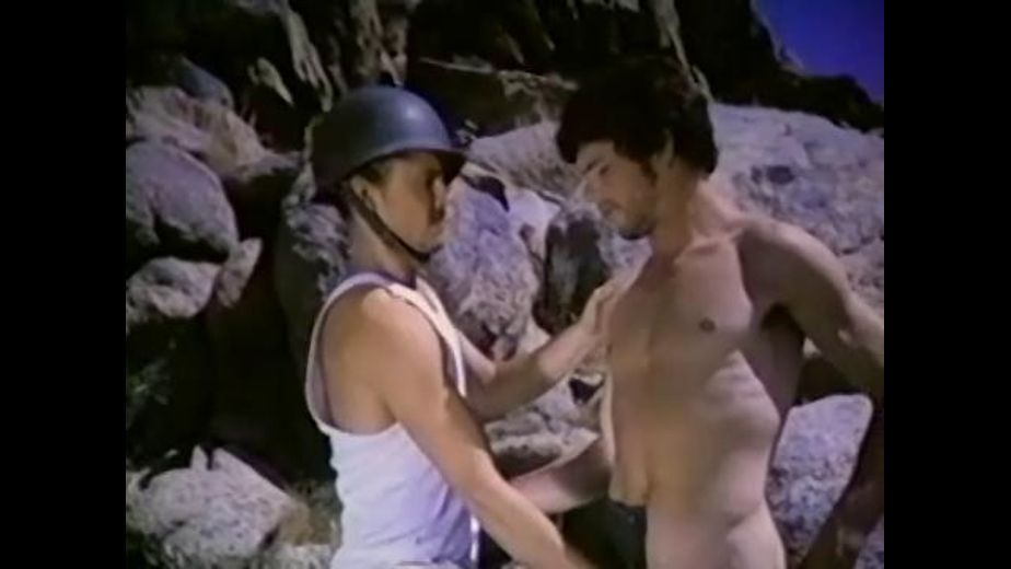 The Fantastically Bad Actor Army Heroes, produced by Bijou Gay Classics. Video Categories: Masturbation, Classic and Military.