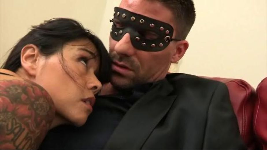 Asa Akira Loves The Freaky Sex, starring Toni Ribas, Dana Vespoli and Asa Akira, produced by Combat Zone. Video Categories: Asian.