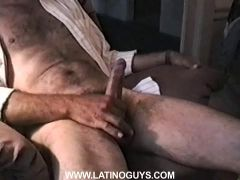 black gay muscle butt gay tube