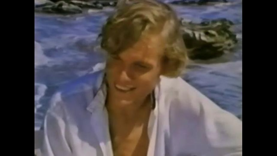 The Beach Side Roundabouts, produced by Bijou Gay Classics. Video Categories: Classic.
