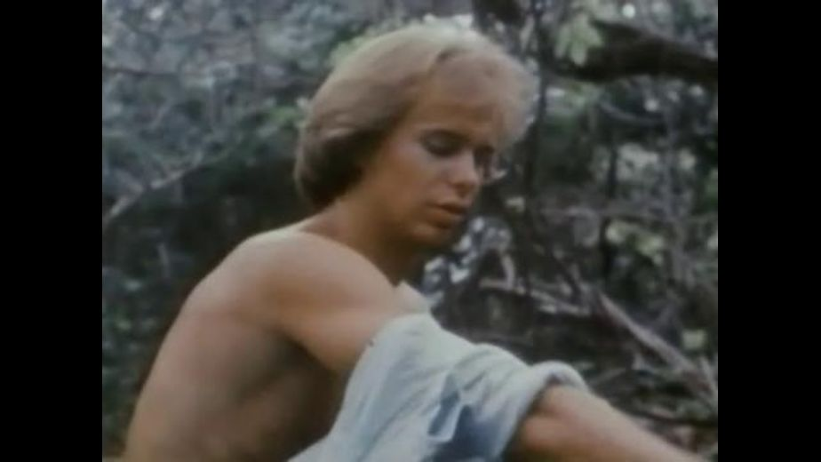 Blonds Just Want to be Naked in the Woods, starring Philip Wagner, produced by Bijou Gay Classics. Video Categories: Classic.