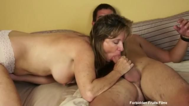 Mother and son oral sex pictures