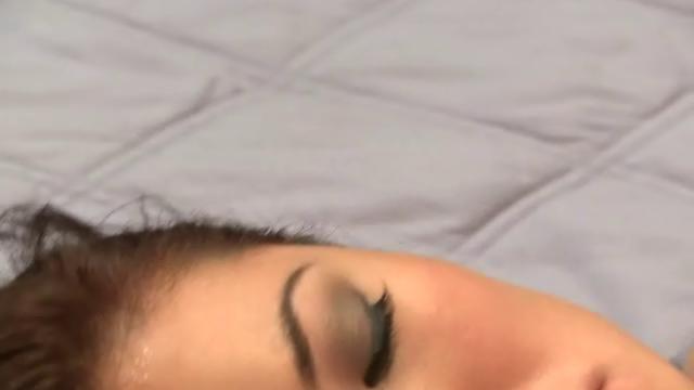 Priya rai tits gifs