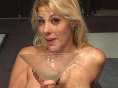 Mature blow job movies oral sex videos busty vixen