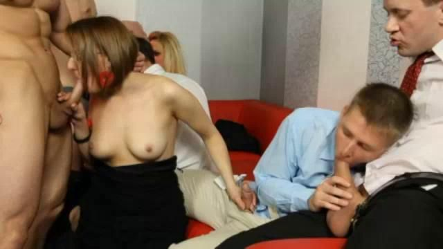 bisexual orgies new black free porn