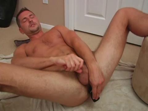 Www. sexy maman porno