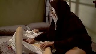 Mother Superior - Scene 1