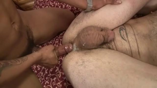 Bi porn tube