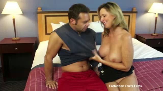Diane kruger naked getting fucked