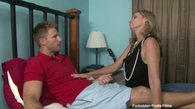 Comfort! Completely jodi west lesbian seduction apologise, but