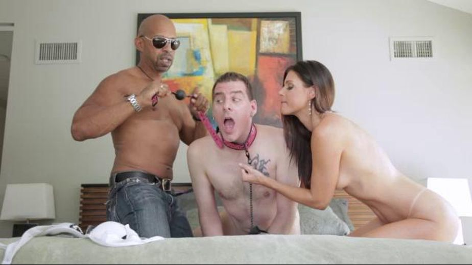 Shane Diesel Will Fuck Your Woman, starring Shane Diesel and Casey Cumz, produced by Digital Sin. Video Categories: Blowjob, Brunettes, Blondes, Interracial, Cuckold and Big Dick.