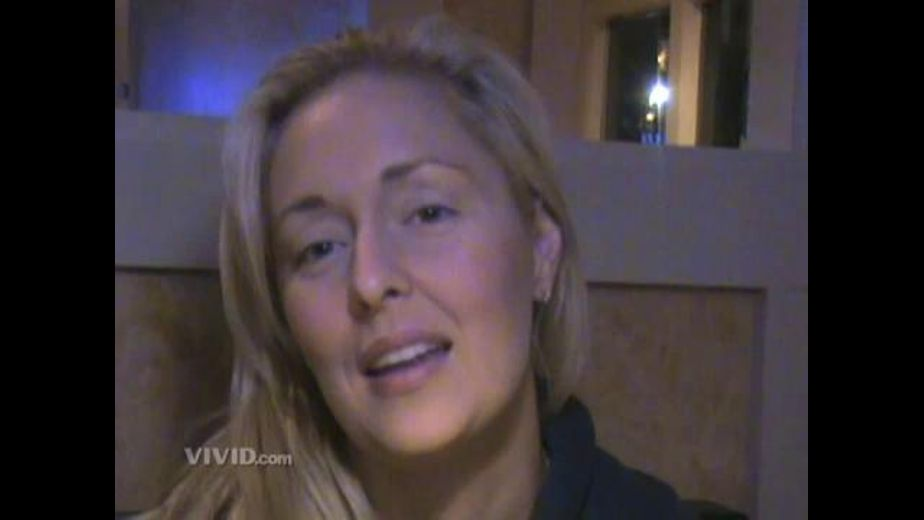 Mindy McCready Oh My, starring Mindy McCready, produced by Vivid Entertainment. Video Categories: Amateur and Gonzo.