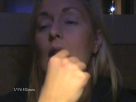 Zaměstnání sex