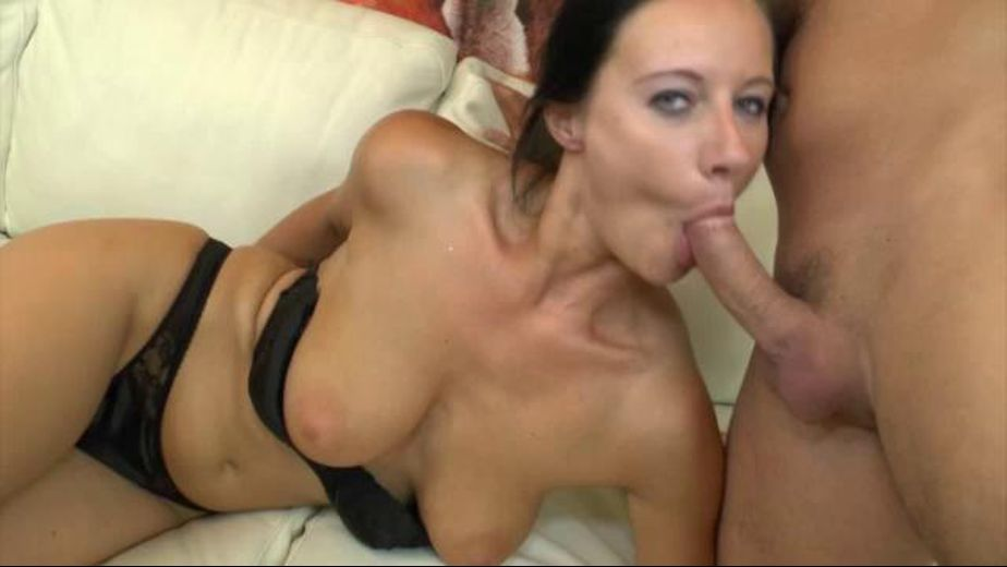 Meet the GrandMILFs of Southern CA, starring Jana, produced by Amateur Teen Kingdom and Kick Ass Pictures. Video Categories: Brunettes, Mature, Amateur, Natural Breasts, Older/Younger, Blowjob and Gonzo.