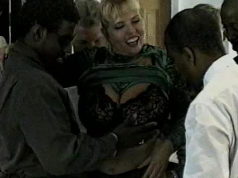 Opinion Kimberly kupps gang bang good idea