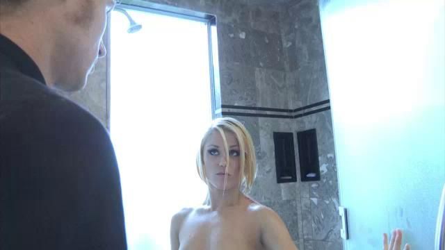 Hollywood porno tube chaud porno chatte photos