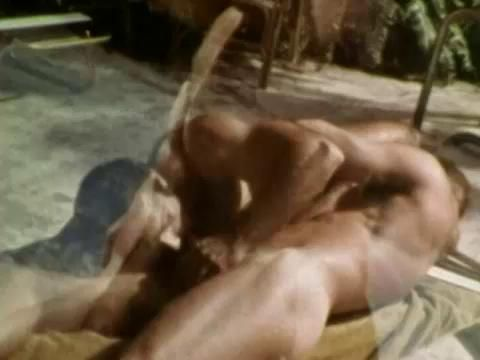 Free celebrity sex clip