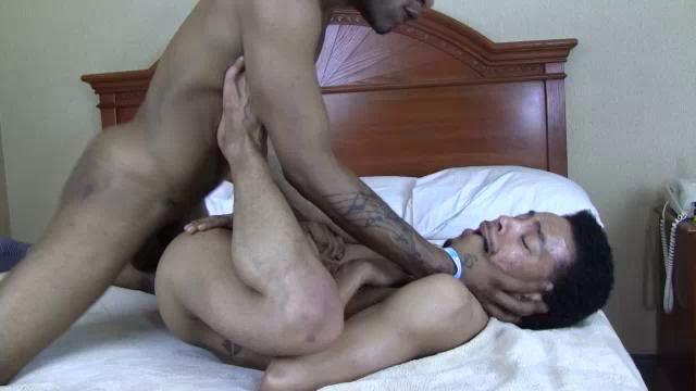 slayer and kannon gay porn