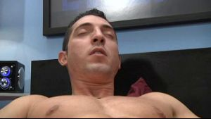 Ace Jimmy Durano Rectifies Brandon Bangs.