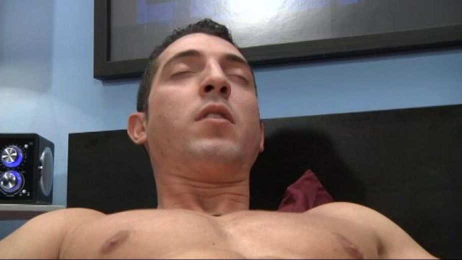 Ace Jimmy Durano Rectifies Brandon Bangs, starring Brandon Bangs and Jimmy Durano, produced by Falcon Studios Group and Hot House Entertainment. Video Categories: Safe Sex, Big Dick, Blowjob, Anal and Muscles.