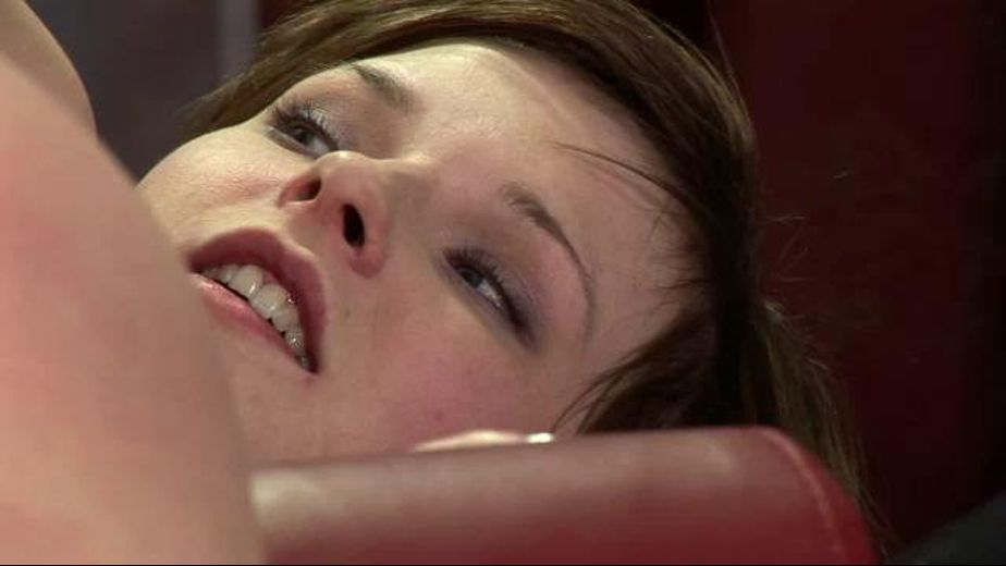 Virginal Innocent Girls Whipped, starring Tarra White, produced by Bizarre Video Productions. Video Categories: Fetish, College Girls, Small Tits and BDSM.