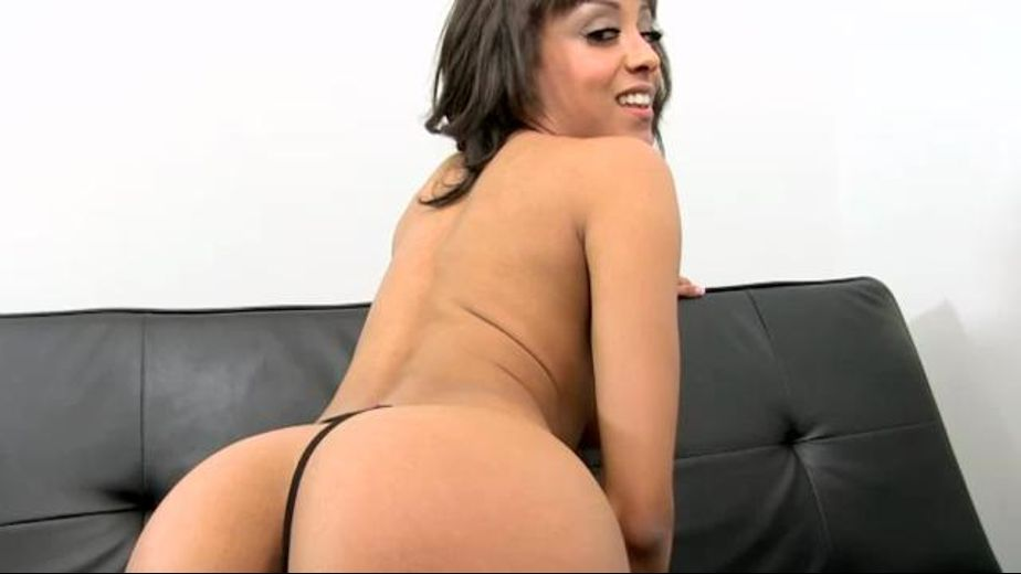 Girlfriend Tapes Revenge Sex, starring Alyssa Divine, produced by Purexxxfilms. Video Categories: Blowjob, Cuckold, Gonzo, Big Tits and Brunettes.
