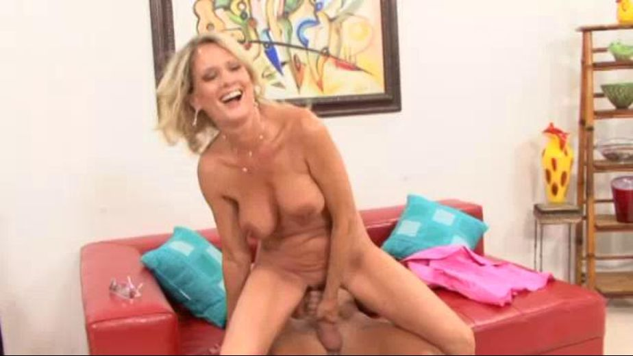 Milf Bridgett Lee Cant Talk With her Mouth Full, starring Barry Scott and Bridgett Lee, produced by DVSX. Video Categories: Blondes, Gonzo, MILF and Blowjob.
