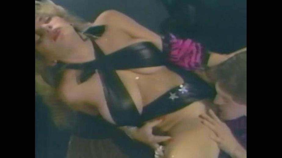Set Starship Retro Rockets for Big Bang, starring Samantha Strong and Marc Wallice, produced by Alpha Blue Archives. Video Categories: Blowjob, Adult Humor and Blondes.