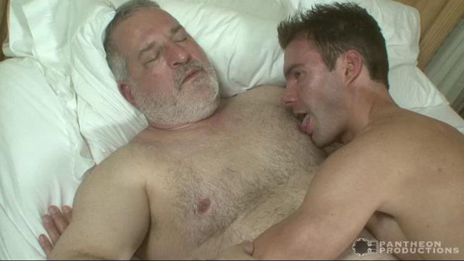 gay torrent movies