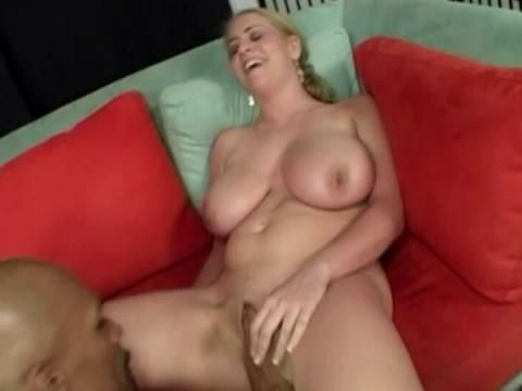 she wants big cock