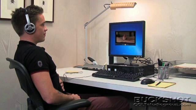 pornography pornotube internet